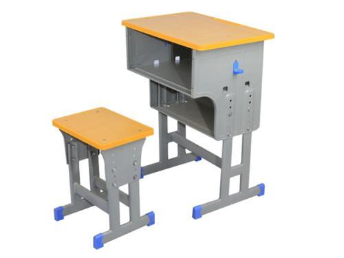 学生课桌椅厂
