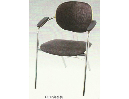 D31办公椅