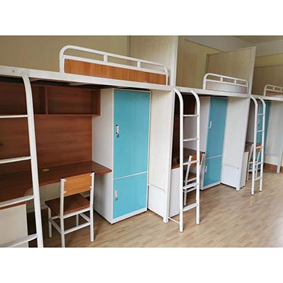 E09公寓床