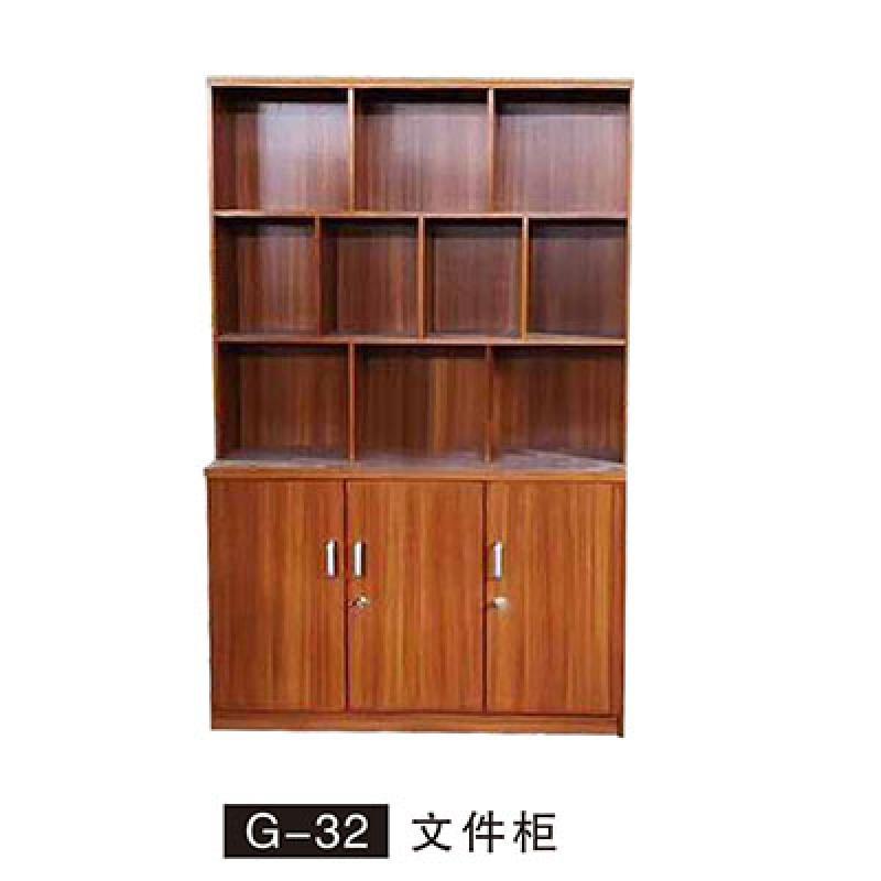 G-32 文件柜