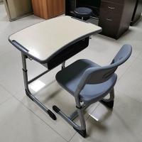F35学生课桌椅