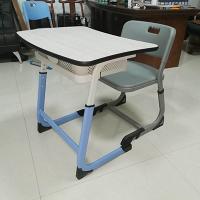 F36学生课桌椅