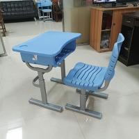 F37学生课桌椅