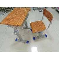 F39学生课桌椅