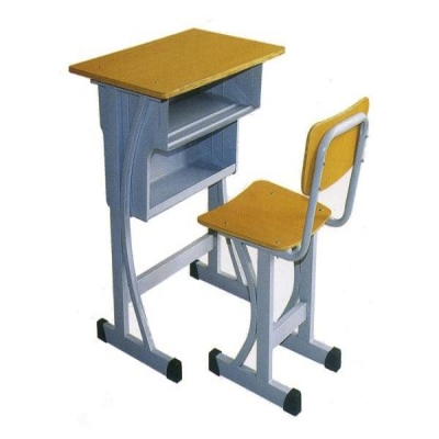 学生课桌椅厂告诉你其生产流程