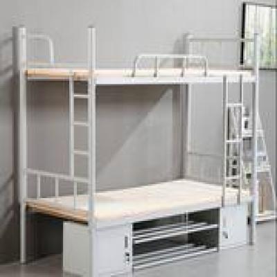 铁架床厂介绍如何直接判断铁架床的好坏
