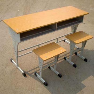 学生课桌椅厂说明其安装的步骤有哪些