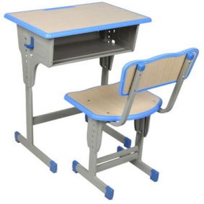 学生课桌椅厂解析学生课桌椅不合适有哪些影响
