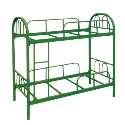 铁架床厂教你怎样选择儿童的的铁架床