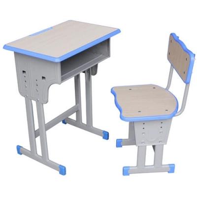为何学生课桌椅会影响学生的坐姿呢