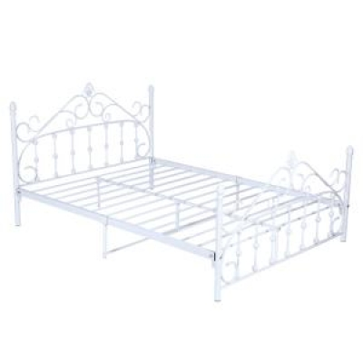 铁架床厂怎样保证学生宿舍床安全较好
