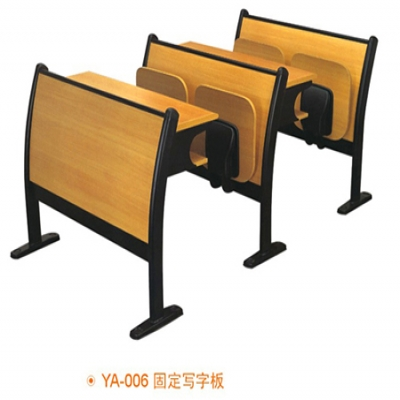 A14 智能教学桌椅