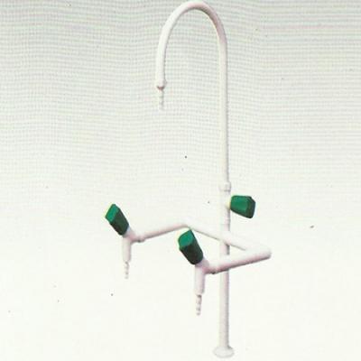 G02三联化验水嘴