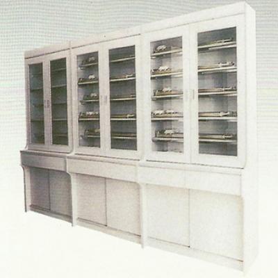 G06药品仪器柜