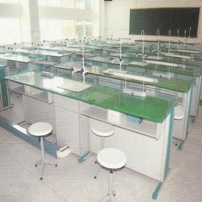 G09化学实验室