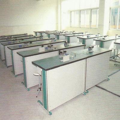 G010光学力学物理实验室