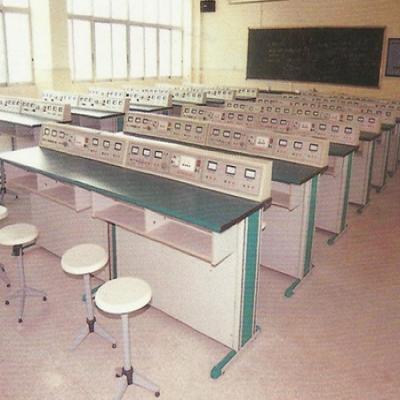 G011电学实验室