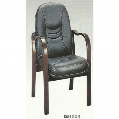 D25办公椅