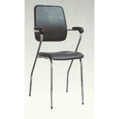 D32办公椅