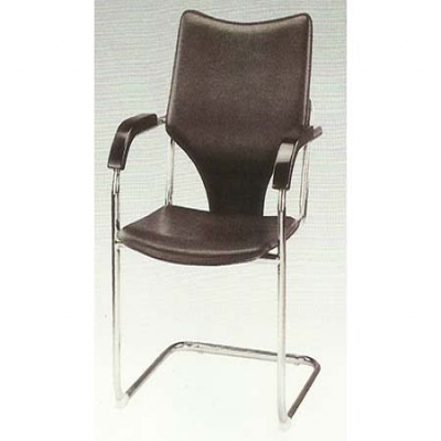 D33办公椅