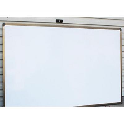 F55磁性白板