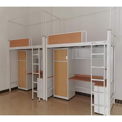 E10公寓床