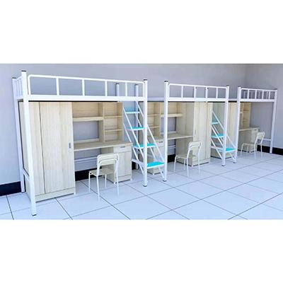 E11公寓床