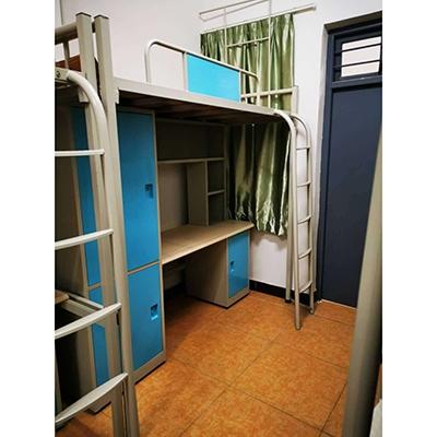 E12公寓床