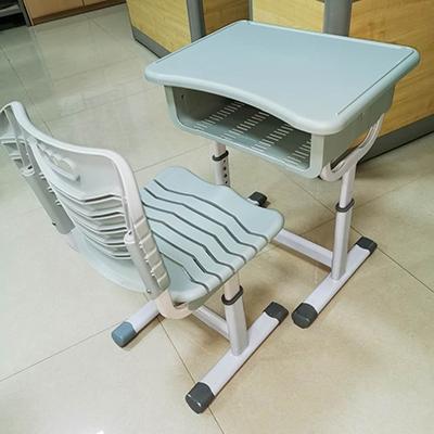 F31学生课桌椅