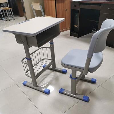 F33学生课桌椅
