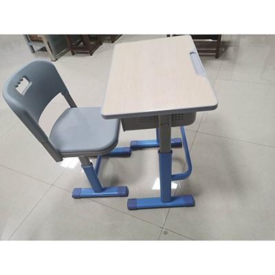 F38学生课桌椅