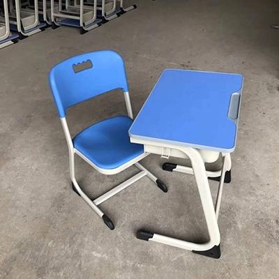 F40学生课桌椅