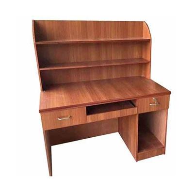C-11 实木办公桌