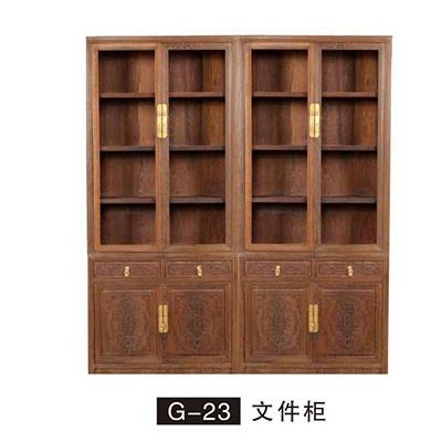 G-23 文件柜